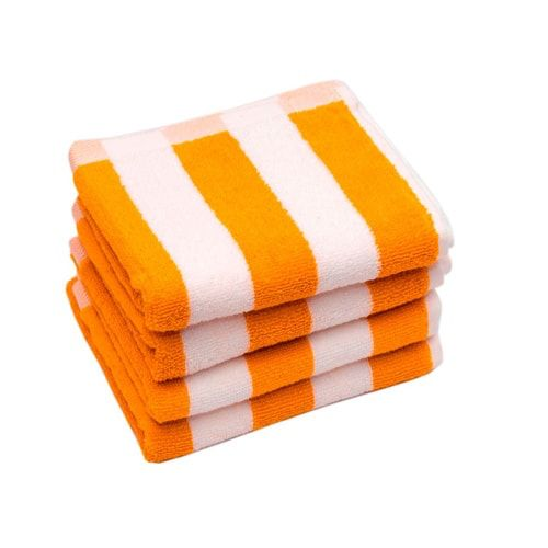 Hand Towel Manufacturers In India With Images Cotton Hand