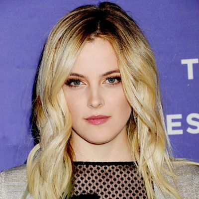 We loved the shimmery shadow #RileyKeough wore to the Tribeca premiere of Jack and Diane. The warm metallic hue on the inner corners of her eyes created a subtle, elegant effect, rather than a blinged-out gold eye. http://celebrityphotos.instyle.com/dailybeautytip/photos/results.html?No=0