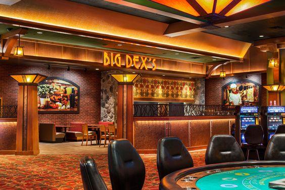 15 Best Casino Images On Pinterest