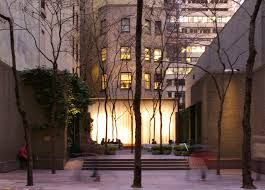 Image result for paley park ny