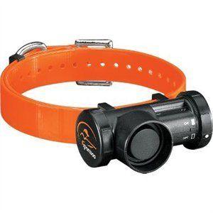 SportDOG DSL-400 Beeper, pour chien de chasse. Chien d'arrêt.