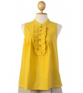 praw-ruffle-sleeveless-cotton-blouse-bb-front