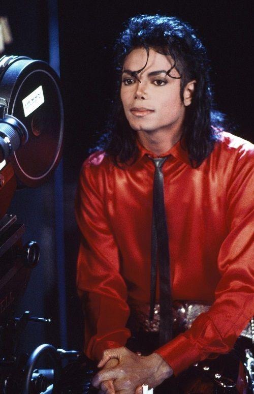 "Michael Jackson Hip Hop Radio with Bakaz Mann week 1 ""It's All About That Po"" https://www.youtube.com/watch?v=Lvxn6faK1c4"