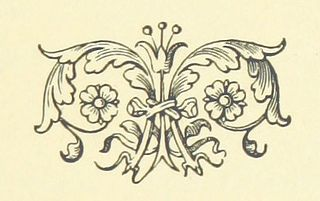 Image taken from page 207 of 'Westlich! oder durch den fernen Westen Nord-Amerikas' | Flickr - Photo Sharing!