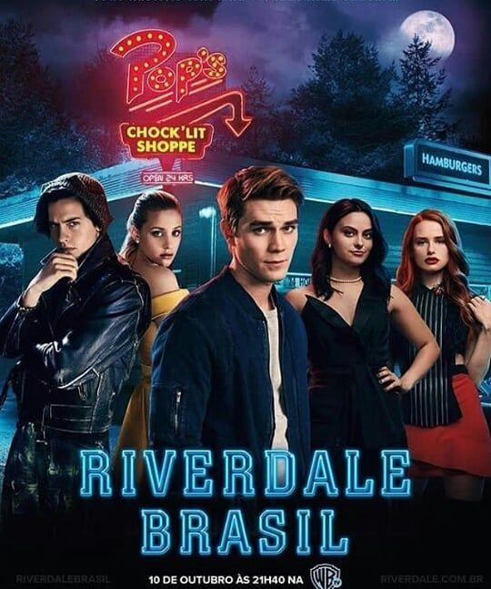 Melhor Presente De Aniversario Netflix Filmes E Series Series