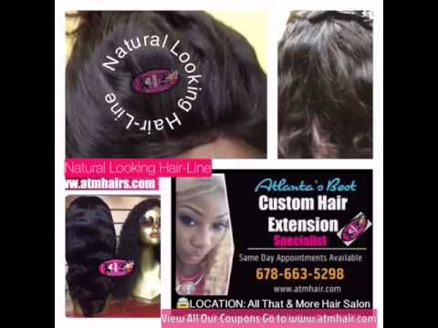 Best affordable sew in weave hair extensions snellville georgia best affordable sew in weave hair extensions snellville georgia hair sewin weaves wigs chemowigs protectivestyles pinterest sew in weave pmusecretfo Image collections