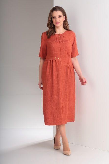 Платье ТВИН арт. 7487