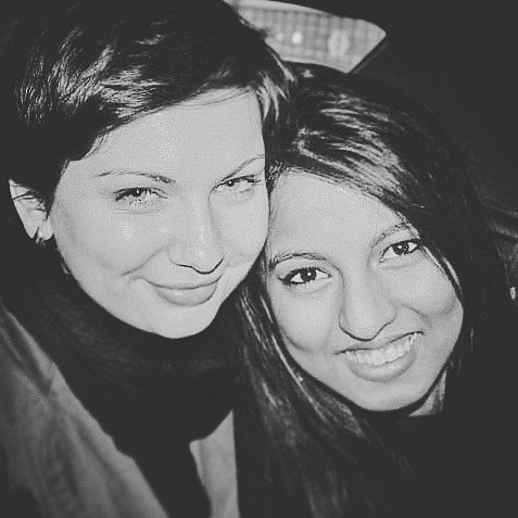 #londondiaries #queenmary #llm #gooddays #reminiscence #nostalgia #blackandwhite #monochrome #instapic #instadaily #instaphoto #throwback #closeup #photoop #aunaturale #carpic #tweegram #webstagram #indian #romanian #girs #instalike #instafollow #instasmile by divyaalexander