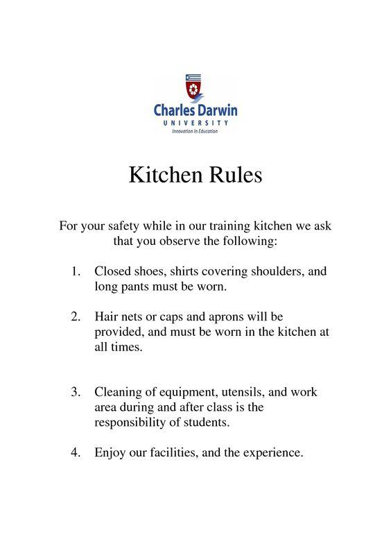 Etiquette Rules scope of work template Ettiquette  : 85dab7d73b0f16bc2d88a402bdf2fd93 from www.pinterest.com size 564 x 797 jpeg 33kB
