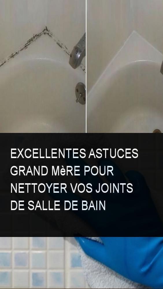 24++ Produit pour nettoyer la salle de bain ideas in 2021