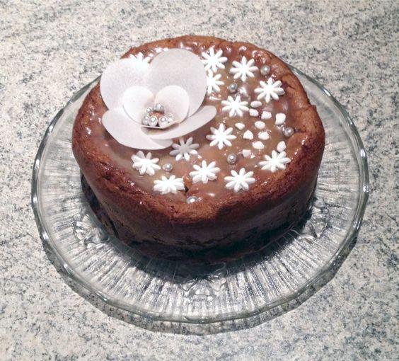 http://gâteau aux pommes facile | cuisine | pinterest