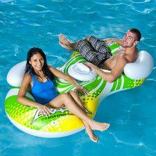 Pool Floats | Wayfair