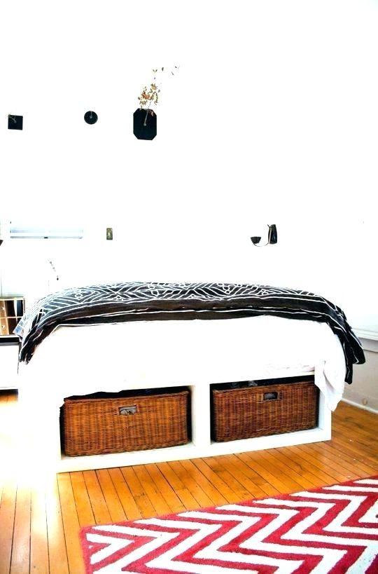 Super High Beds Frames Figures Inspirational High Beds Frames And Beds That Sit High Off The Floor Bed Frame High High Bed Frame House Interior Low Bunk Beds