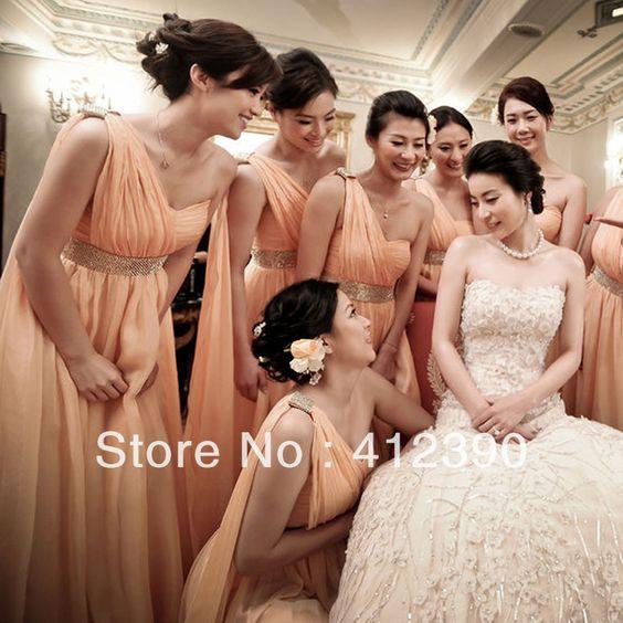 Robes de mariée on AliExpress.com from $49.99