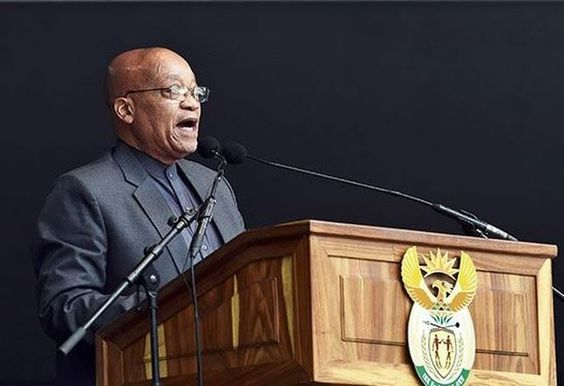 The government will continue to implement black economic empowerment as well as affirmative action programmes' President Jacob Zuma said on Wednesday.