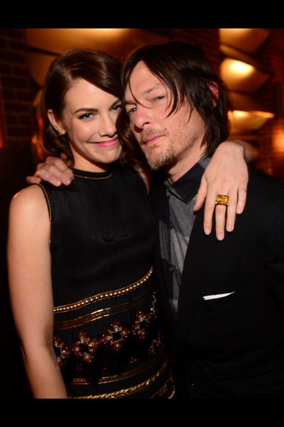Norman&Lauren