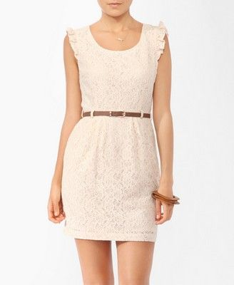 Womens Clothing, womens clothes, womens apparel | Forever 21 - 2000043446