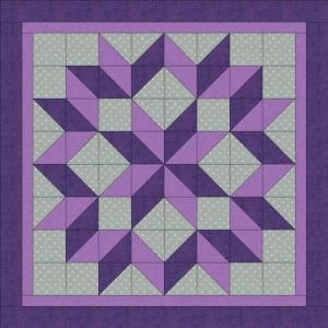 free printable quilt patterns | May | 2011 | Lucie The Happy Quilter's Blog  | Page