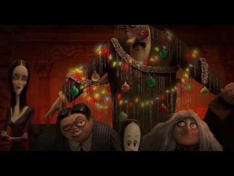 Juguetes Fantasticos Los Locos Addams El Novio De Merlina Youtube En 2021 Personajes Animados Locos Instagram