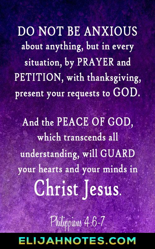 Pin On Peace Bible Verse