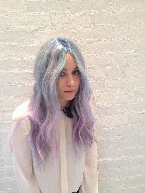 Molly Young. Lovely hair! | Hair and head | Pinterest ...