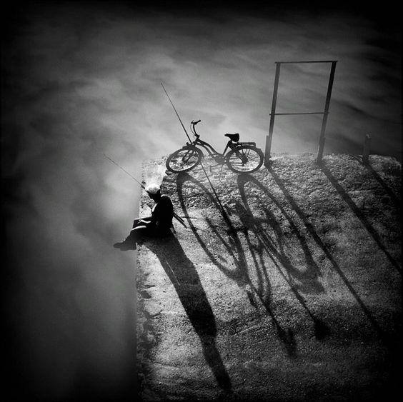 Pescador de destinos (MAZ)