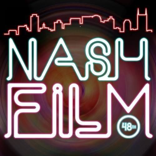 Nashville Film Festival https://promocionmusical.es/investigacion-nuevos-medios-nuevos-mundos-festivales-repensando-eventos-culturales-youtube-tomorrowland-music-festival/: