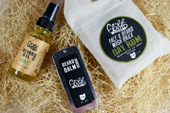 Shop our latest collection. All the natural beard care essentials to feed and maintain your beard.   ethosgrooming.com