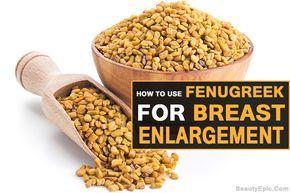 Cum te pot ajuta semințele de schinduf să slăbești – Fitness-Nutriție