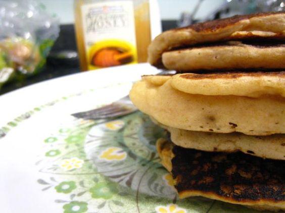 Pinterest the world s catalog of ideas for Alton brown oat cuisine