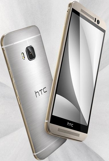 Htc One M9 Lte-a Na ( Hima)