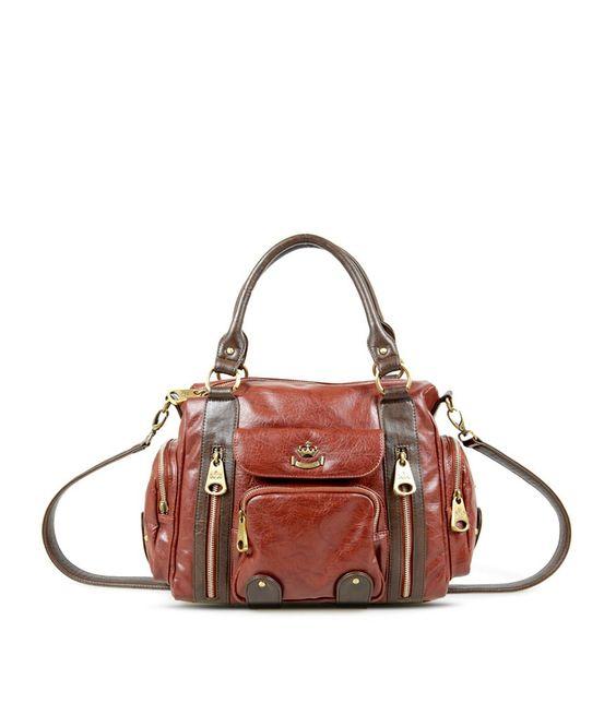 Wow! Look at this fabulous product! I've found at SophieParis.   http://www.sophieparis.com/id/index.php/amala-bag.html  #SophieParis