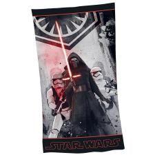 Episode 7 - The Force Awakens - Kylo Ren & Stormtroopers - Empire Logo