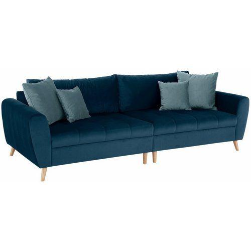 Sofa Reinigen Tipps Fur Saubere Polstermobel Sofa Reinigen Sofa