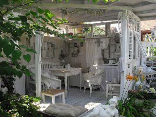 shabby landhaus glash user pinterest suche und shabby. Black Bedroom Furniture Sets. Home Design Ideas