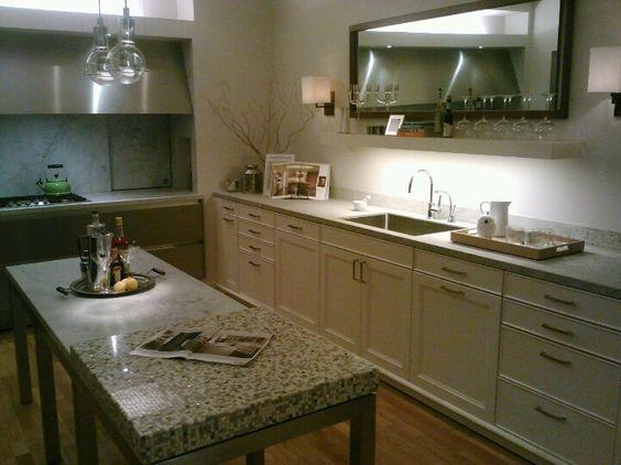 Kitchen Home Design Ideas Pinterest Cape Cod Exterior Small