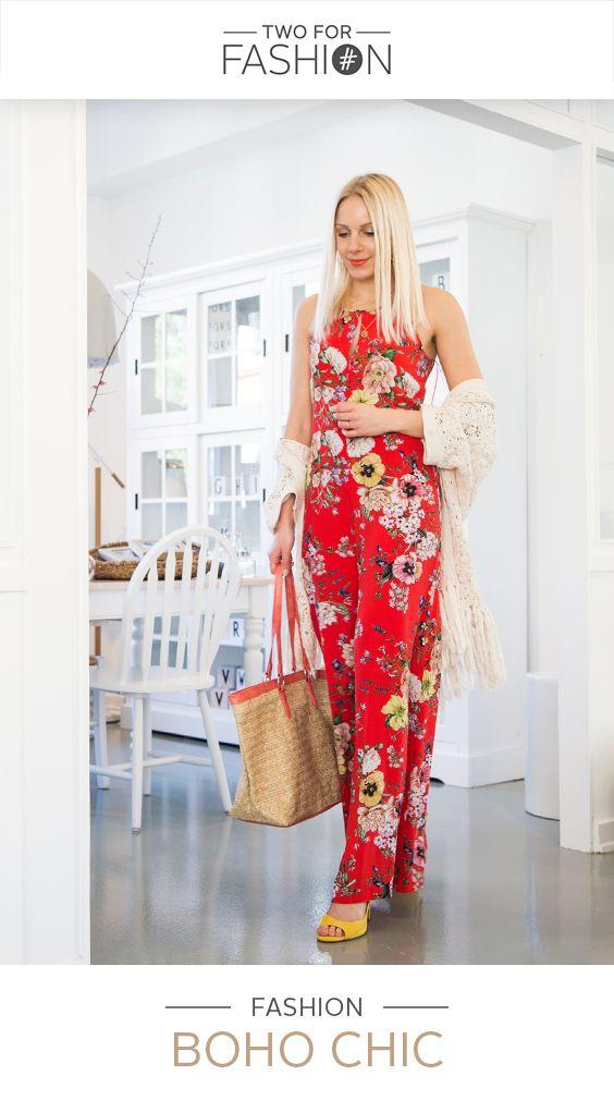 Was Trage Ich Als Hochzeitsgast Hochzeitsgast Outfit Hochzeitsgast Modestil