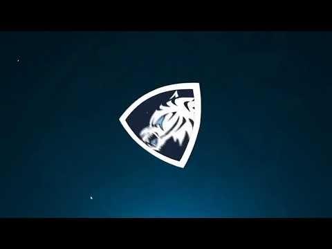 Pin On Simpan Cepat Cool evos logo image wallpaper