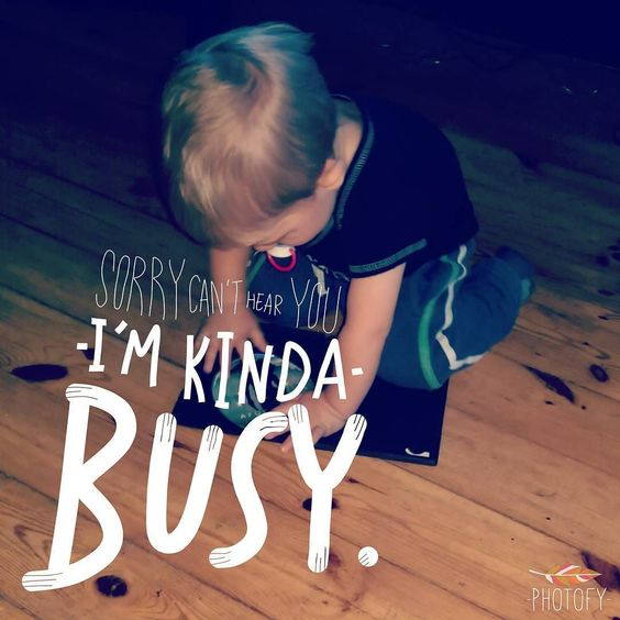 #Busy #Monday #morning  #love #forevermine