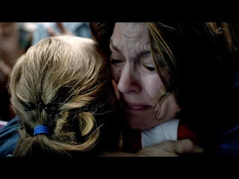 Best Job | P London 2012 Olympic Games Film    Being a mom is the hardest job in the world. But it's also the best. This Procter & Gamble commercial honors everything that all moms do to help their children.