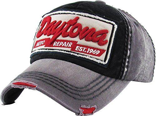 Kbvt 567 Blk Dgy Fashion Vintage Baseball Cap Distressed Https Www Amazon Com Dp B00x4s7nzu Ref Cm Sw R Pi Dp U X 8l Men S Hats Baseball Cap Hats Vintage