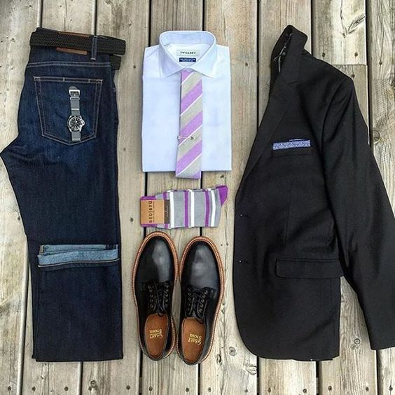 #flatlay #flatlayapp #flatlays www.theflatlay.com #SuitGrid by: @mikeswatches ____________________________