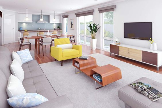 3 bedroom granny flat designs google search granny for 3 bedroom granny flat designs