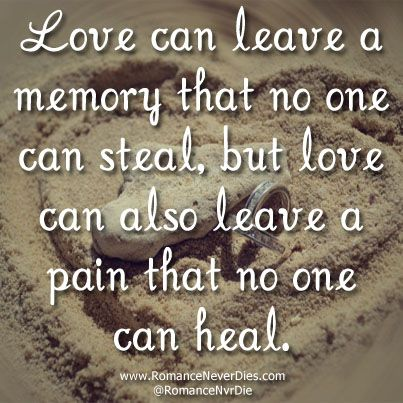 love is pain quotes Google Search Quotes Pinterest