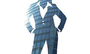 Büro-Knigge – moderne Umgangsformen am Arbeitsplatz