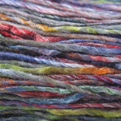 Berroco Boboli Yarn: Berroco Boboli Knitting Yarn at Webs