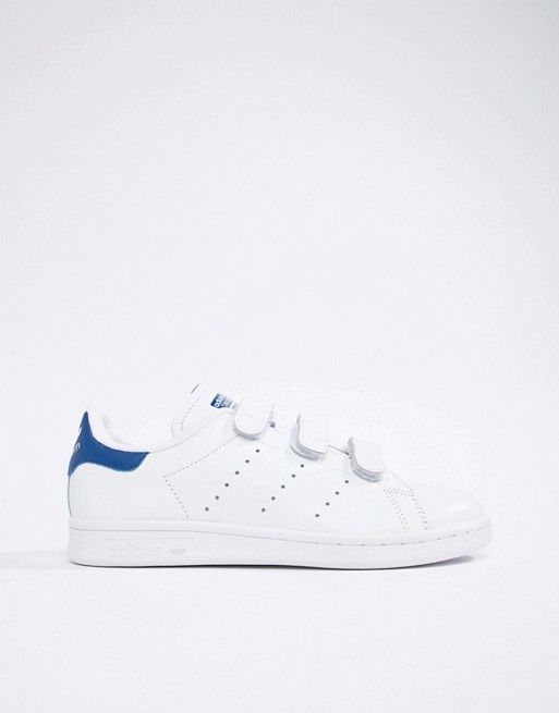 adidas adilette bianche e blu