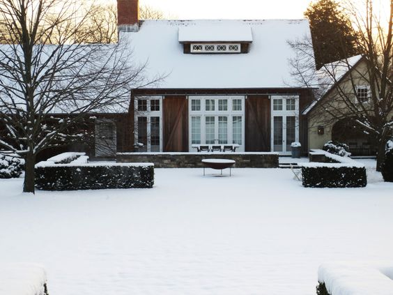 Ina Garten Hamptons House And East Hampton On Pinterest