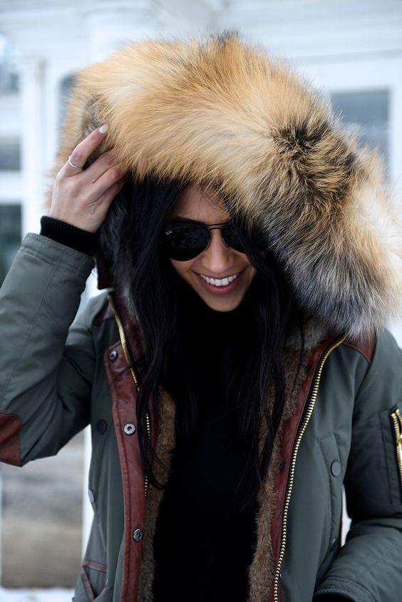Nicole Benisti Jacket   Not Your Standard