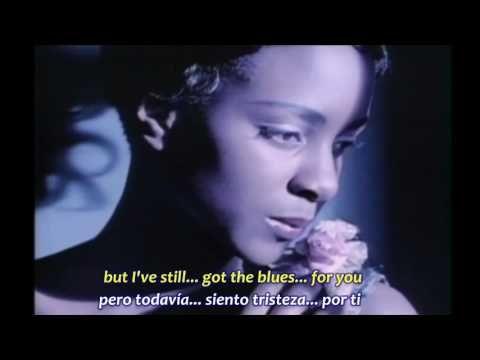 Gary Moore Still Got The Blues Subtítulos Español Inglés Youtube Songs Music Songs Music Publishing